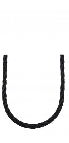 Cordon noir